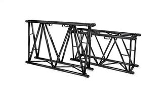 çelik-truss-sistemleri