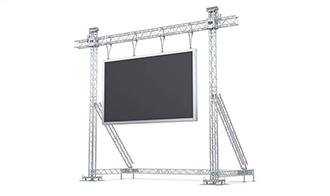 truss-kule-led-ekran-sistemleri